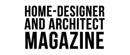 Home-designer And Architect Magazine